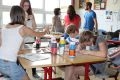 10 Jahre Förderverein - Schulfest Teil 2