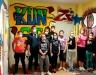 Graffiti_Projekt_07_2017_ (28)