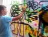 Graffiti_Projekt_07_2017_ (9)