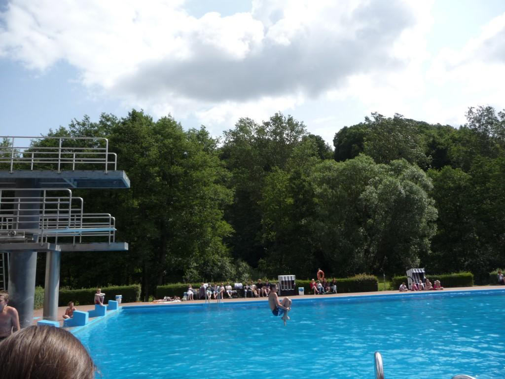Schwimmfest_2015 (35)