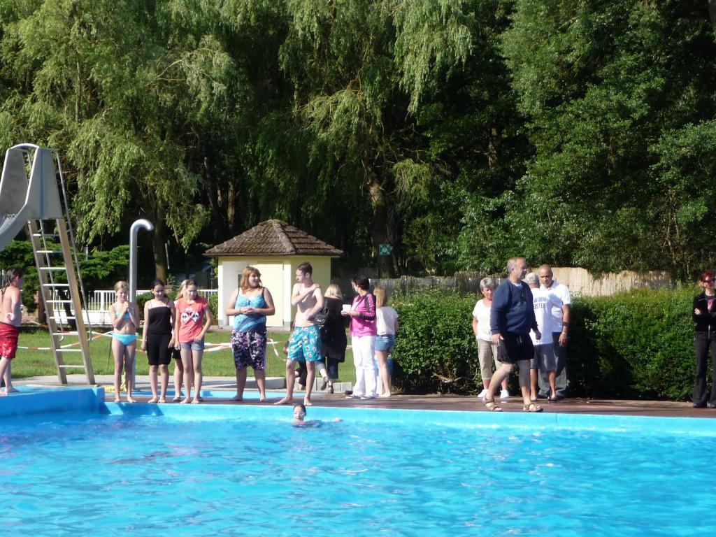 Schwimmfest_2015 (11)
