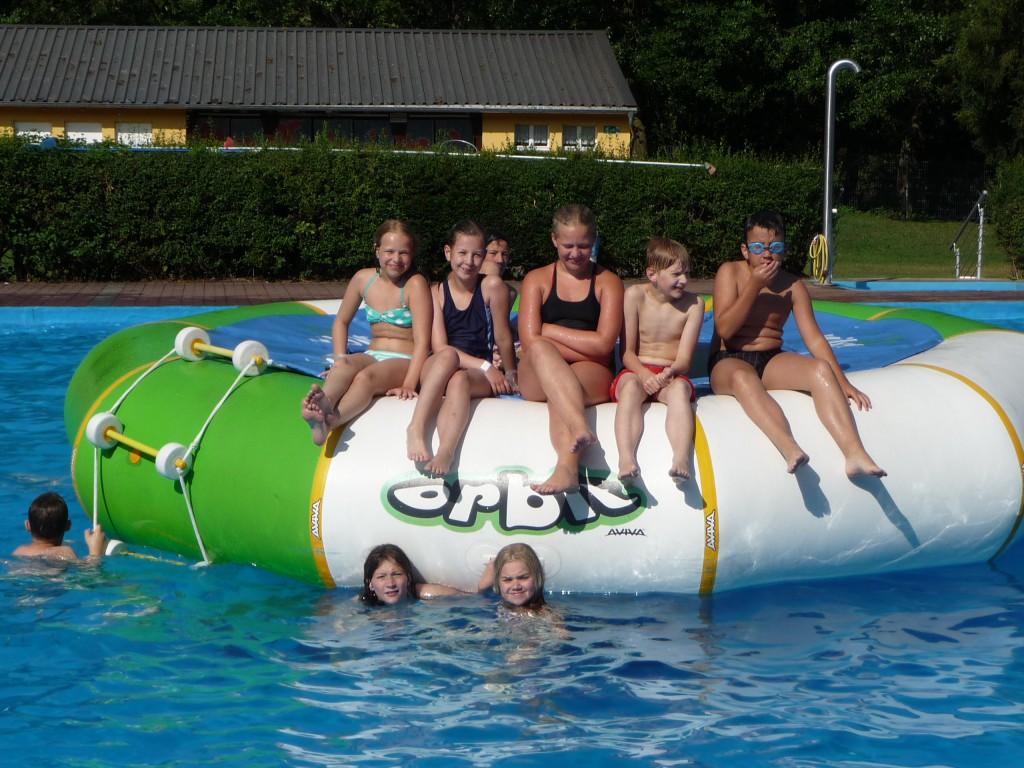 Schwimmfest_2015 (12)