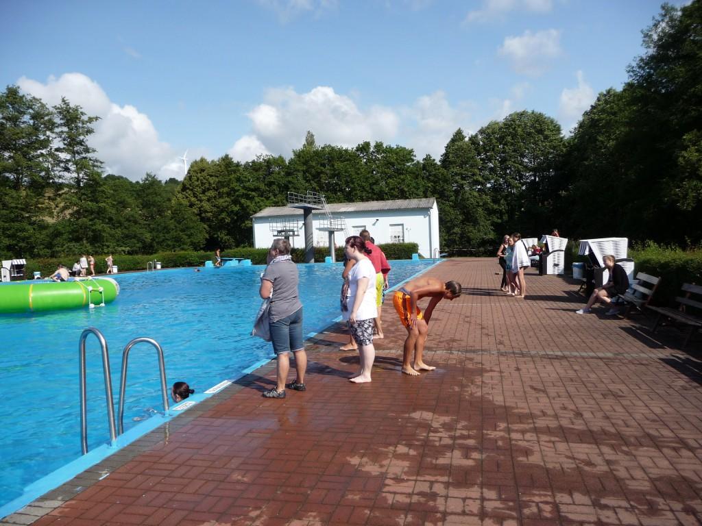 Schwimmfest_2015 (13)