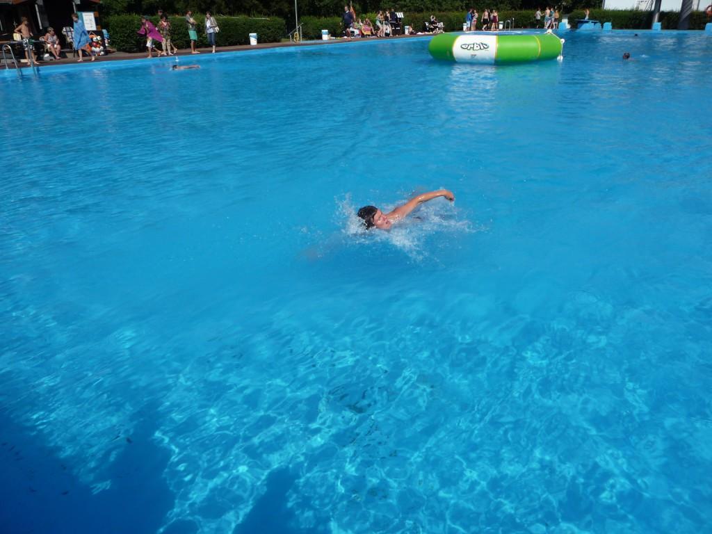 Schwimmfest_2015 (16)