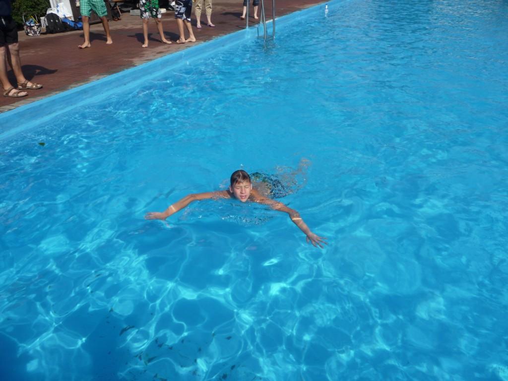 Schwimmfest_2015 (17)