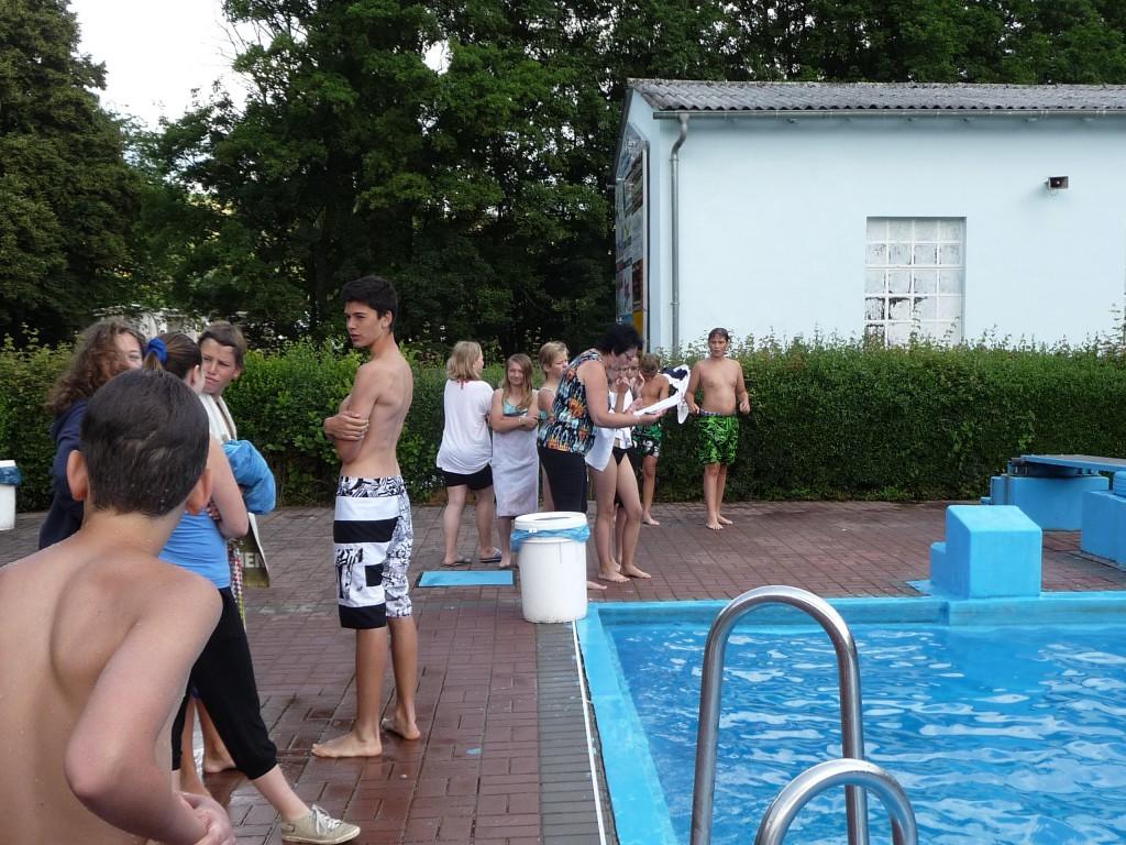 Schwimmfest_2015 (19)