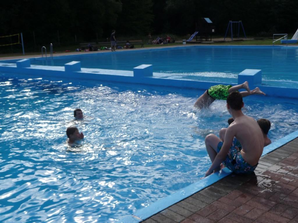 Schwimmfest_2015 (2)