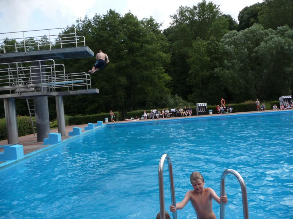 Schwimmfest_2015 (24)