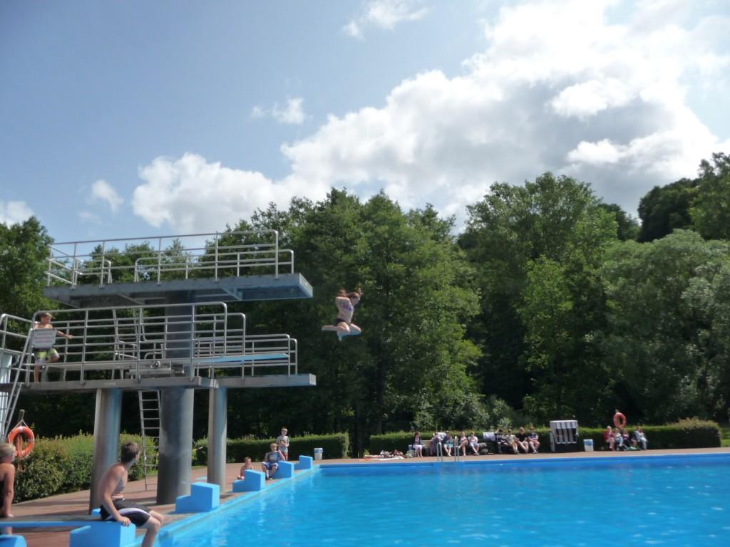 Schwimmfest_2015 (26)