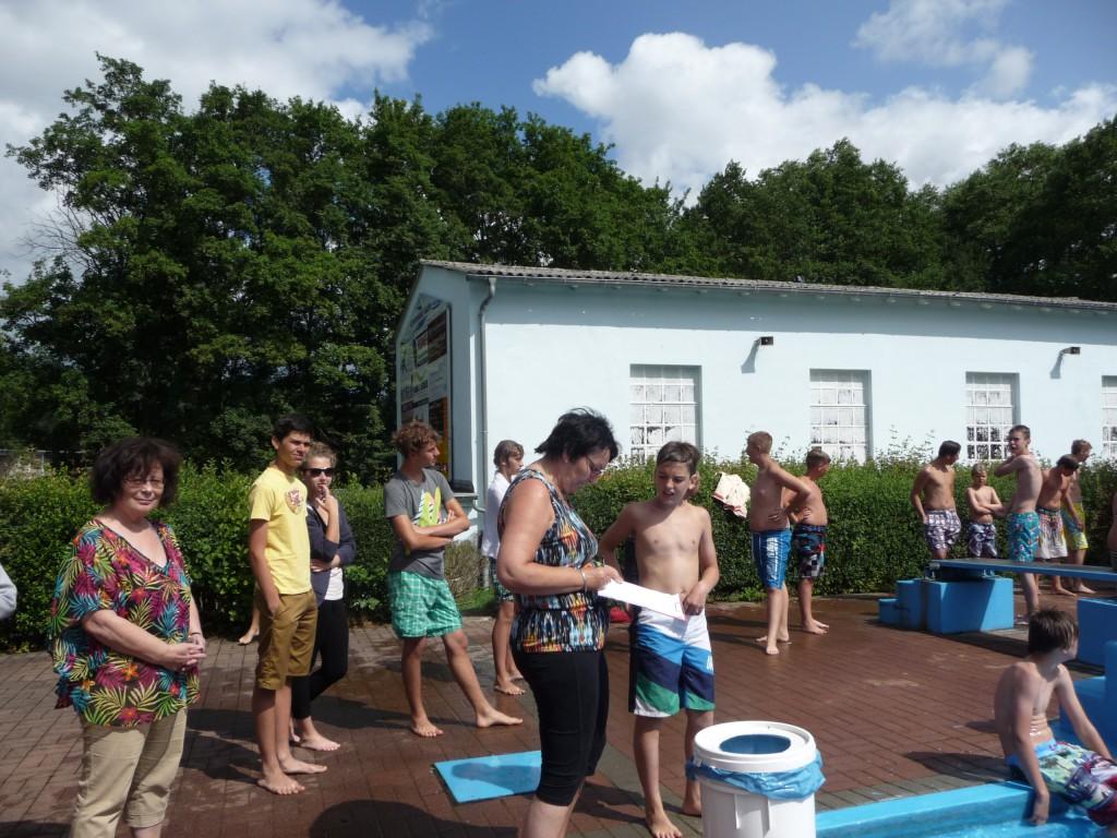 Schwimmfest_2015 (27)