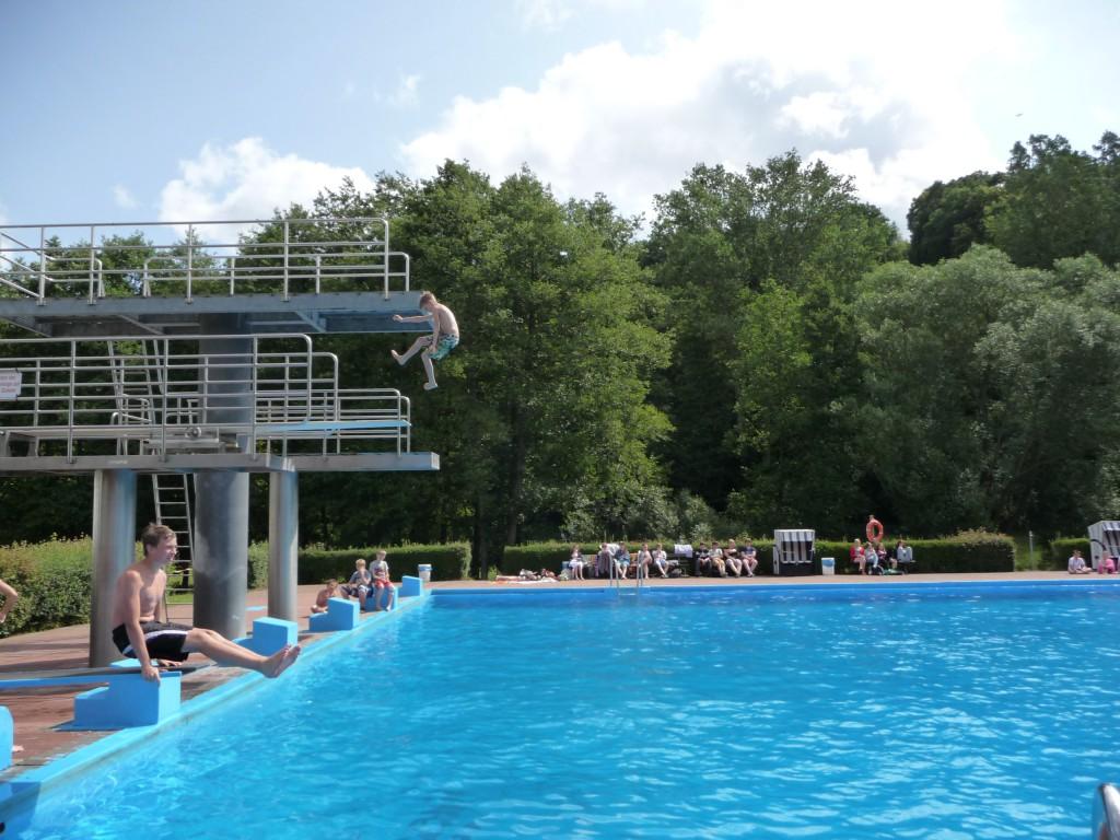 Schwimmfest_2015 (28)