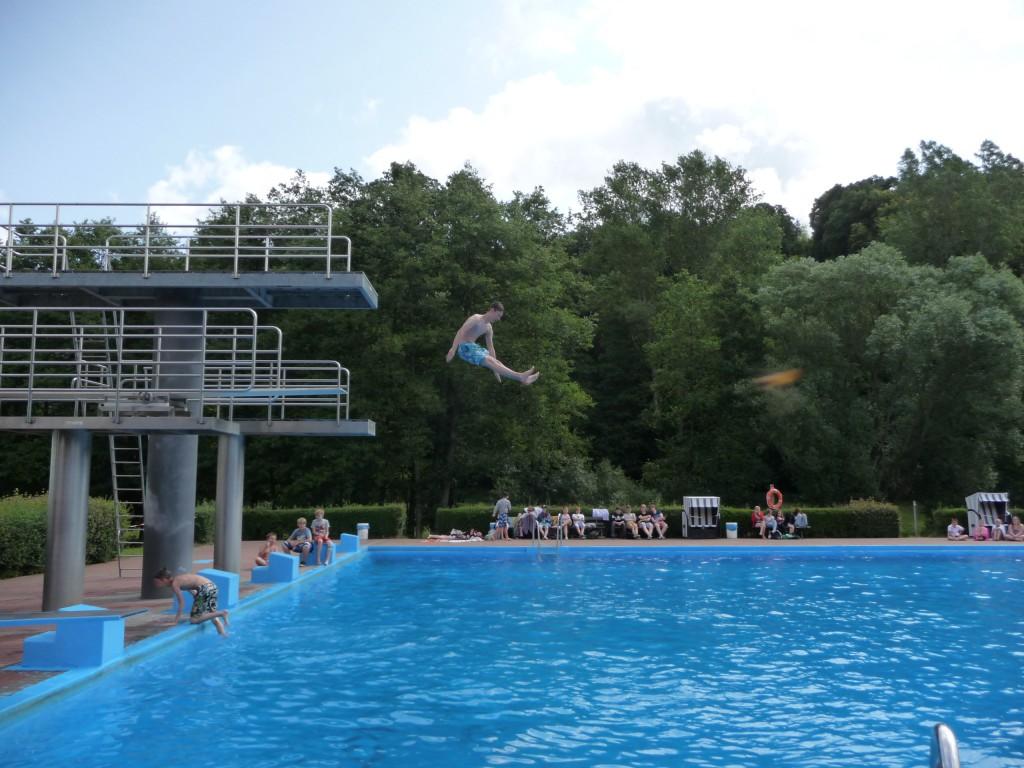 Schwimmfest_2015 (29)