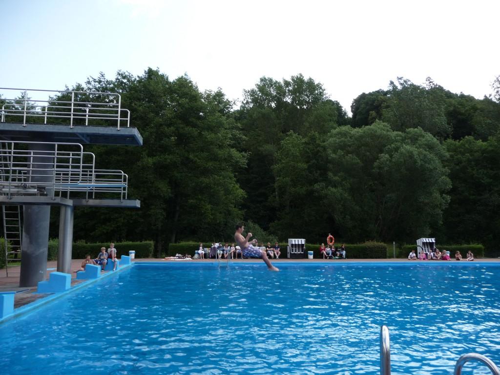 Schwimmfest_2015 (31)