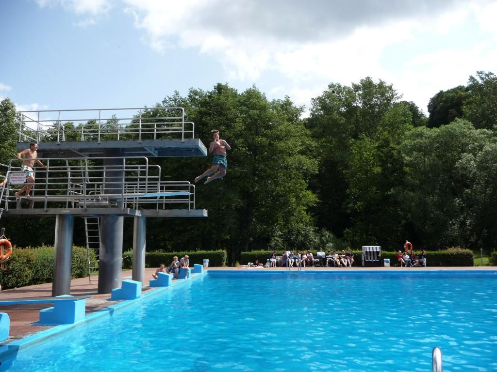 Schwimmfest_2015 (32)