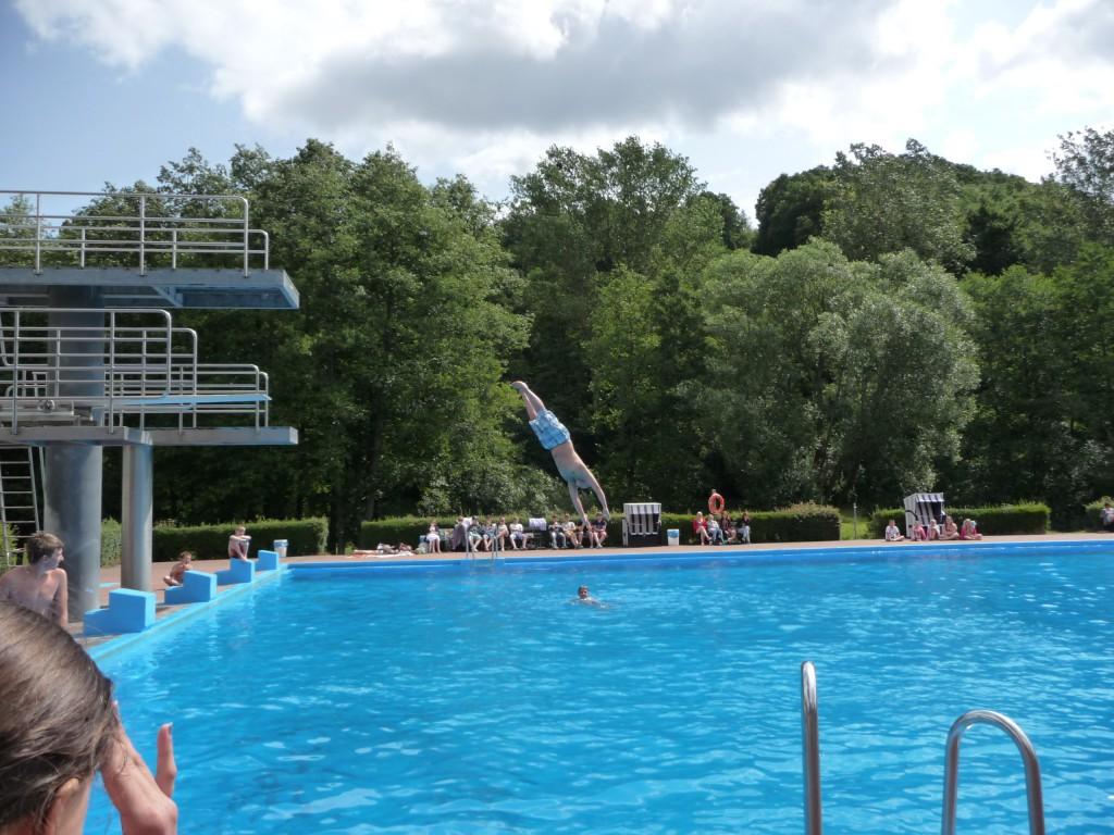 Schwimmfest_2015 (36)