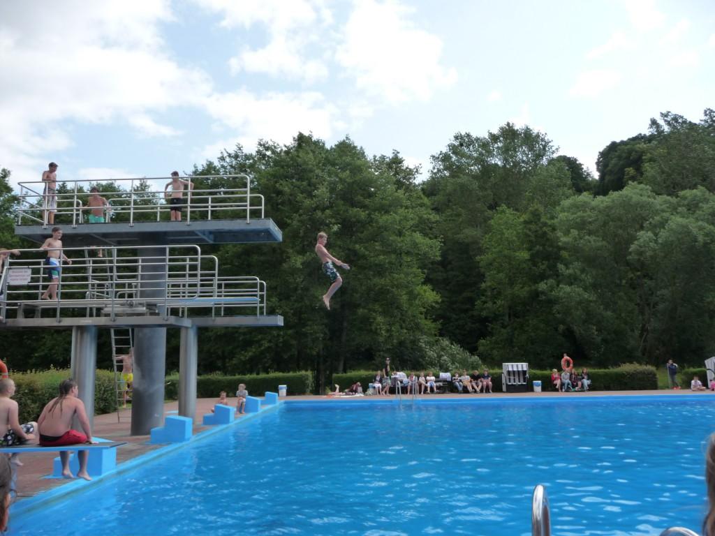Schwimmfest_2015 (39)