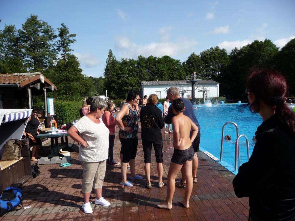 Schwimmfest_2015 (4)