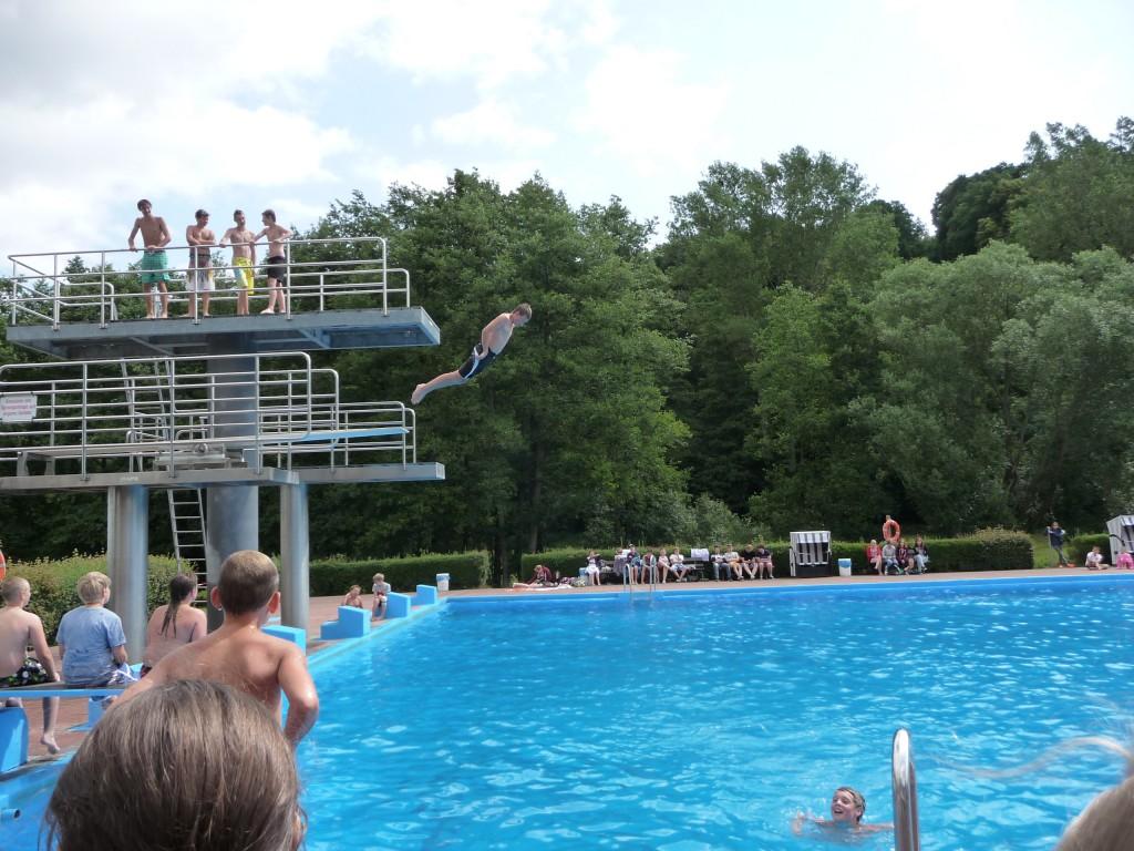 Schwimmfest_2015 (41)