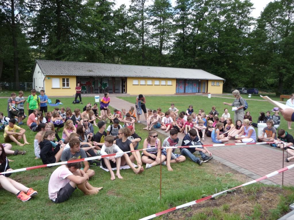 Schwimmfest_2015 (42)