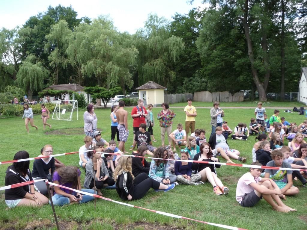 Schwimmfest_2015 (43)