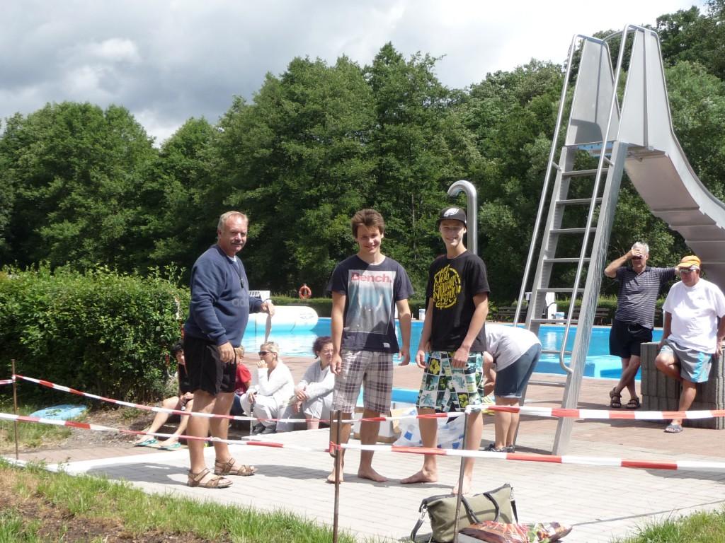 Schwimmfest_2015 (46)