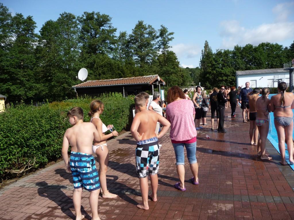 Schwimmfest_2015 (5)