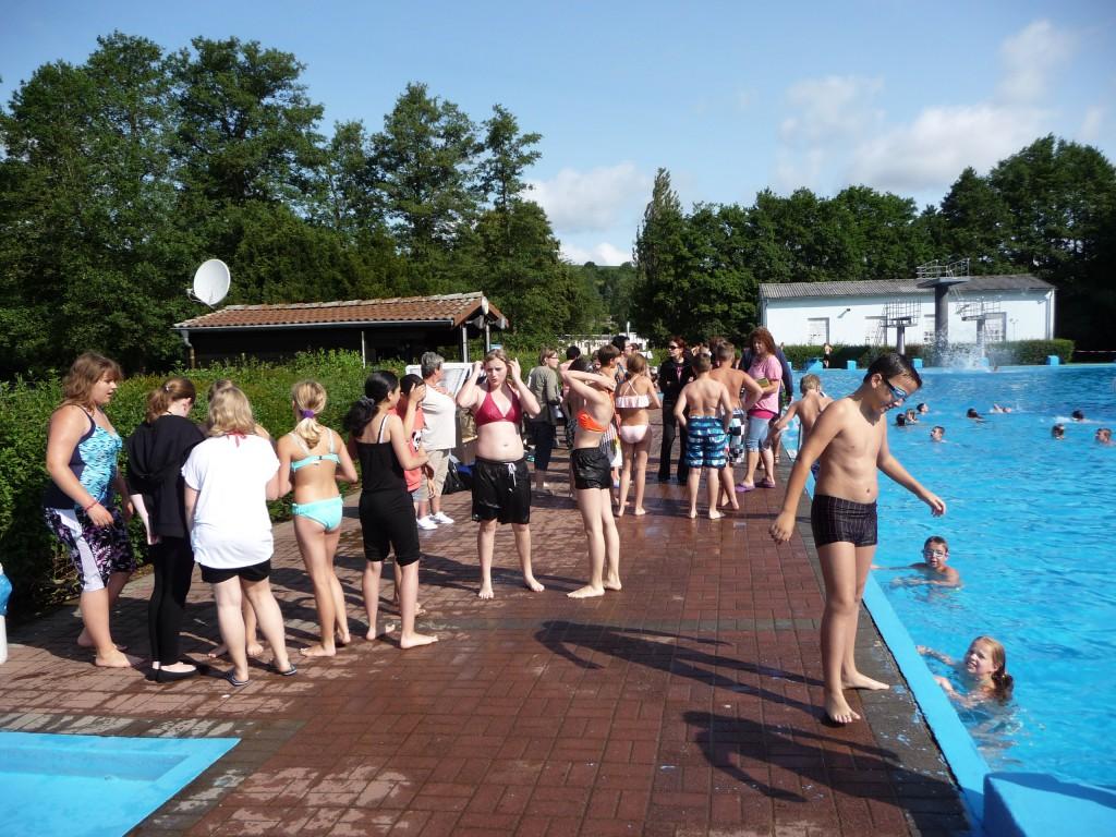 Schwimmfest_2015 (7)