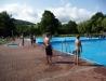 Schwimmfest 2015