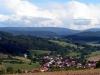 Pferdsdorf mit Schacht II