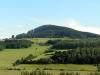 Ulsterberg