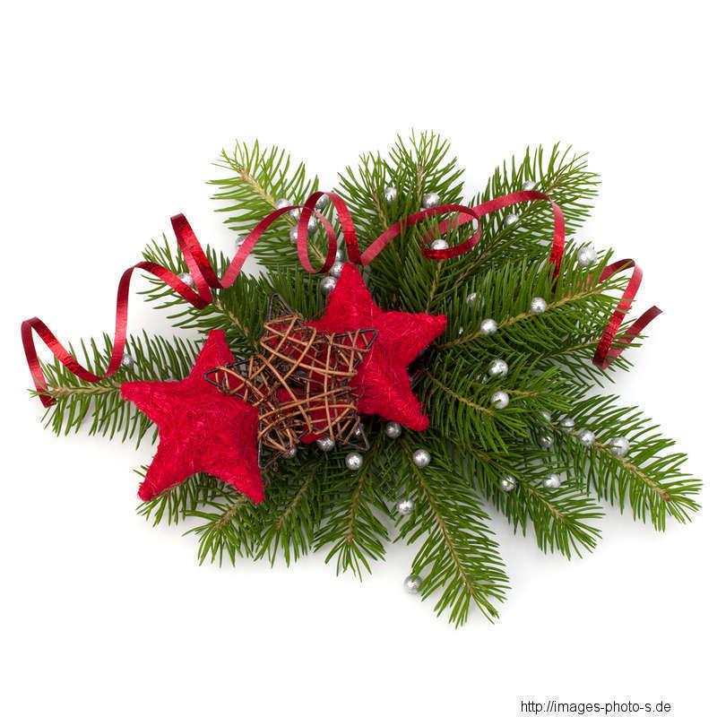 2014 dezember - Weihnachtsdeko bilder ...