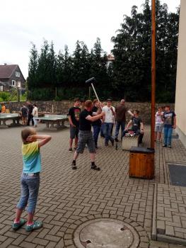 Beitrag_Schulfest_A06.JPG
